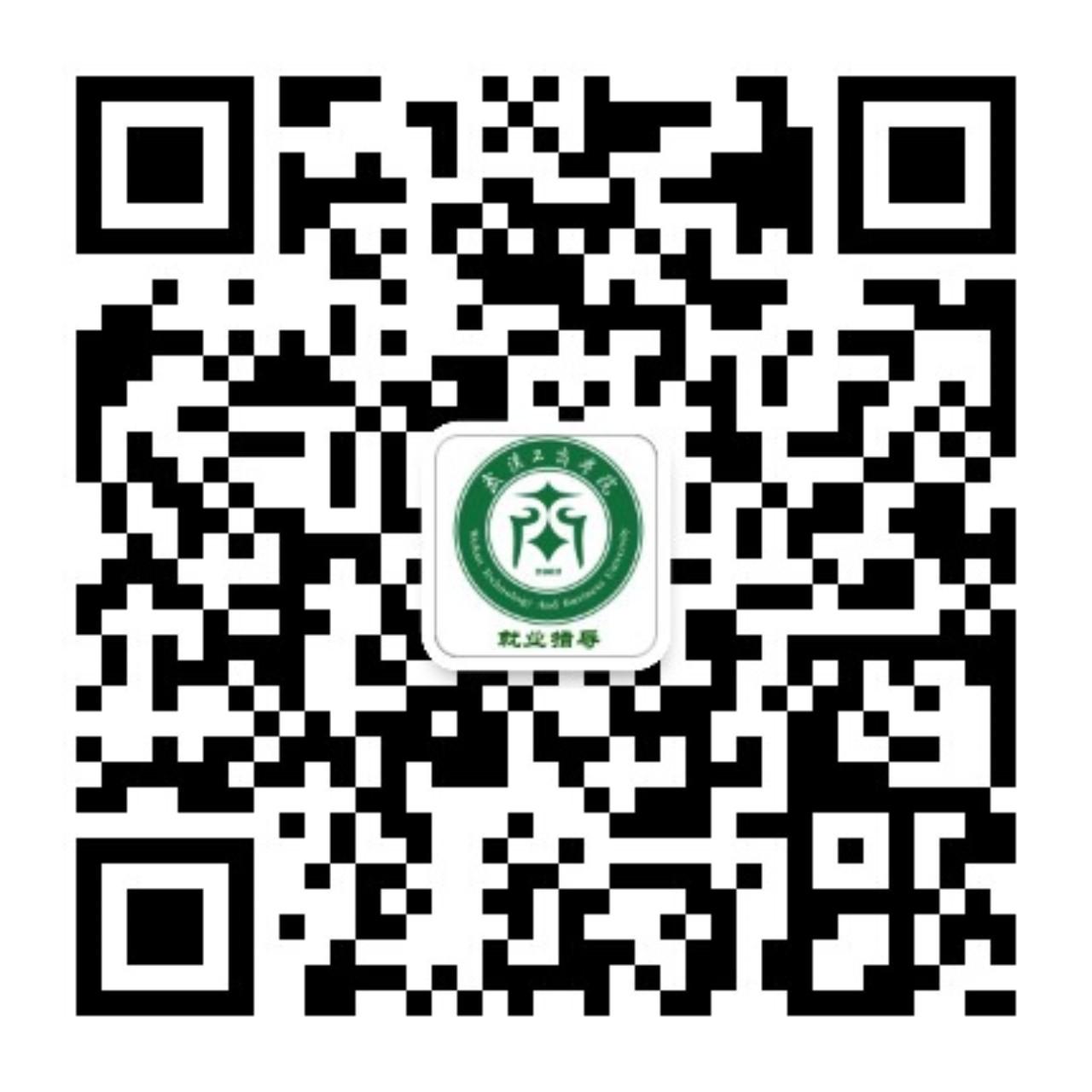 1568682252152412.jpg